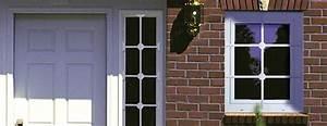 Gitter Für Fenster : fenstergitter adolf dolezel gmbh ~ Frokenaadalensverden.com Haus und Dekorationen