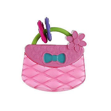 top 8 baby teethers by bright starts ebay