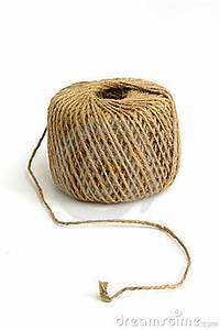 Ball Of String Clipart - Clipart Suggest