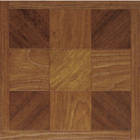 20941 Malleys Coupon Code by Home Dynamix Flooring Vinyl Tile 20941 3