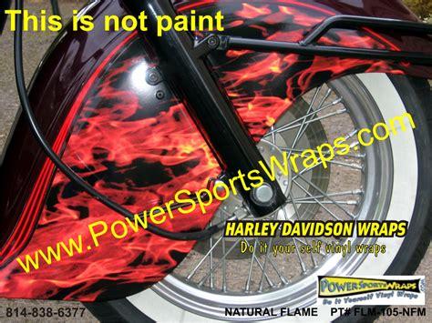 Davidson Vinyl Graphics by Harley Davidson Vinyl Wrap Harley Harley
