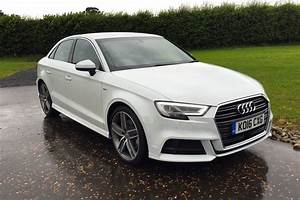 A3 S Line : in depth launch review updated 2016 audi a3 engagesportmode ~ Medecine-chirurgie-esthetiques.com Avis de Voitures