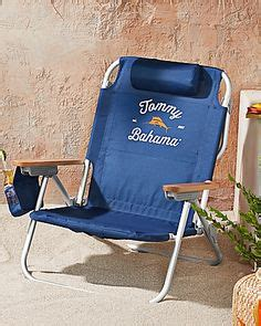 bahama chairs walmart bahama relax backpack cooler chair with folding
