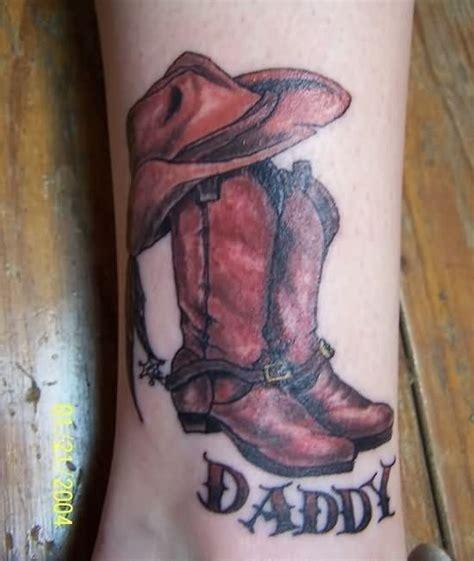 cool dad tattoo designs  men  women