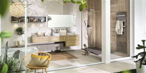 chambre avec lambris salle de bains style scandinave toutes nos inspirations