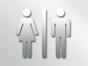 woman bathroom logo wwwpixsharkcom images galleries With si no bathroom sign