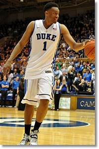 Quotes by Jabari Parker @ Like Success