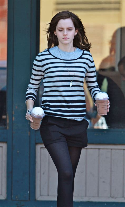 Celebrity Photos,Gossips & Paparazzi: Emma Watson Hot in ...