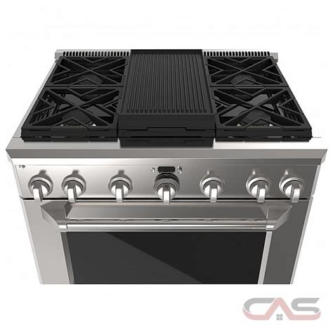 monogram zxgrill cooking essentials accessory canada  price reviews  specs