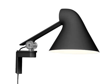 buy the louis poulsen njp wall light at nest co uk