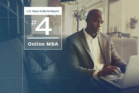 news ranks uf mba  program   nations top
