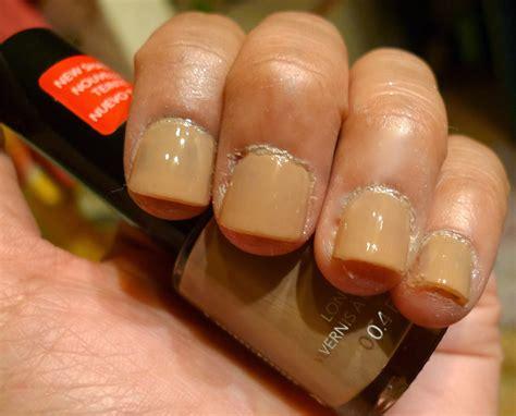 Nail Polish Colors For Dark Skin Color