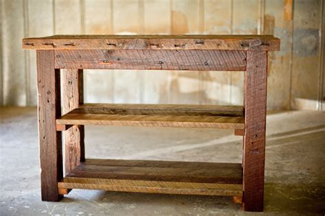 reclaimed wood farm table  vanity reclaimed wood farm table woodworking athens