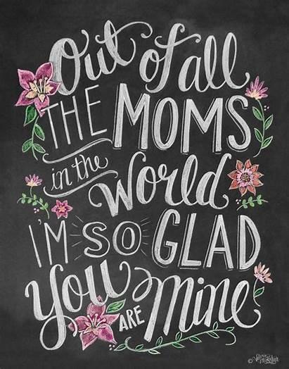 Mom Quotes Mother Picsmine