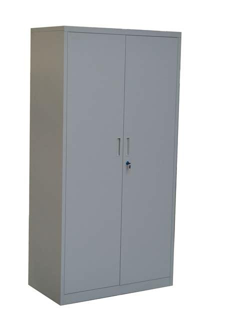 China Two Doors Closet (rdsc03)  China Closet, Metal Closet