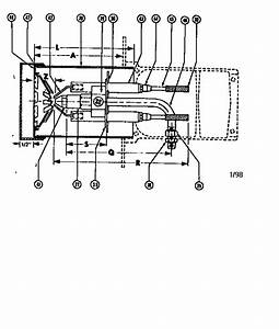 Wiring Diagram  35 Beckett Oil Burner Wiring Diagram