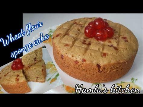 Vancho cake #vancho_cake #vancho_cake_recipe_malayalam #rinsis_homely_cakes. ഓവനൊന്നും വേണ്ട ഈ സ്പോഞ്ച് കേക്ക് ഉണ്ടാക്കാൻ|Wheat flour sponge cake in Malayalam without oven ...