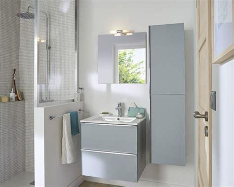 les de chevet castorama castorama meuble de salle de bains ohla le meuble ohla kitchen