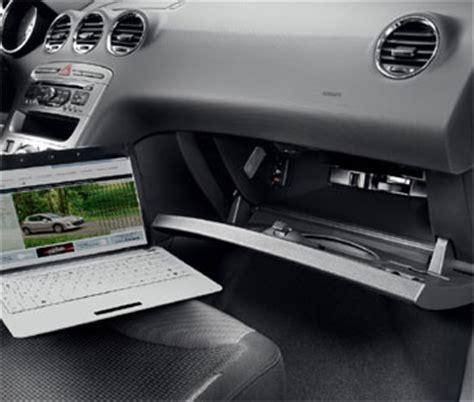 wlan im auto preisoffensive f 252 r wlan im auto peugeot wifi on board