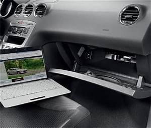 Usb Box Peugeot : preisoffensive f r wlan im auto peugeot wifi on board auto nachrichten ~ Medecine-chirurgie-esthetiques.com Avis de Voitures