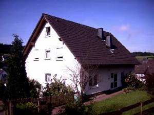 Ohne Makler Immobilien : immobilien gummersbach lieberhausen ohne makler homebooster ~ Frokenaadalensverden.com Haus und Dekorationen
