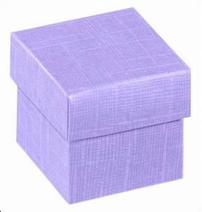 Geschenkschachtel Mit Deckel : geschenkschachtel geschenkbox lila der schachtel shop m nchen ~ Markanthonyermac.com Haus und Dekorationen