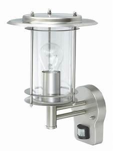 Led Lampen Für Bewegungsmelder Geeignet : wandlampe au enleuchte au enlampe neptun bewegungsmelder ~ A.2002-acura-tl-radio.info Haus und Dekorationen