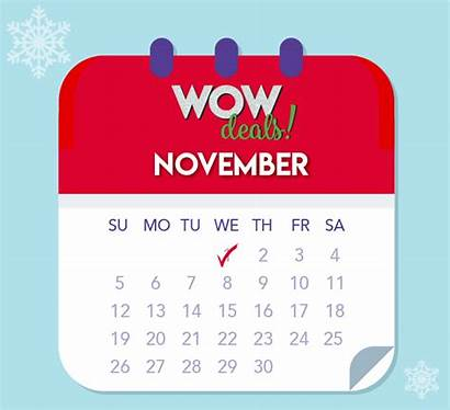 Check Calendar Holiday Today Claire Claires Deals