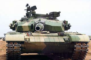 s liberation army ztz 99 type 99 battle tank review