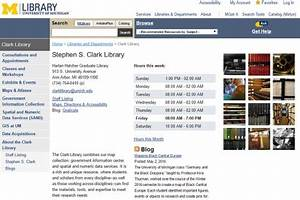 15 wikipedia alternatives you may not have heard of quertime With government documents website