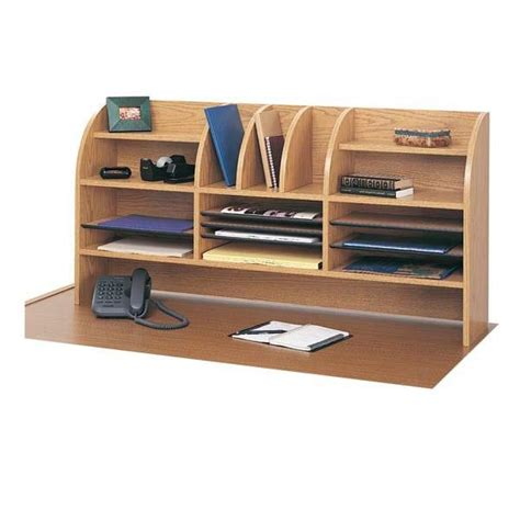 desk organizer woodworking plans 30 perfect woodworking desk organizer egorlin com