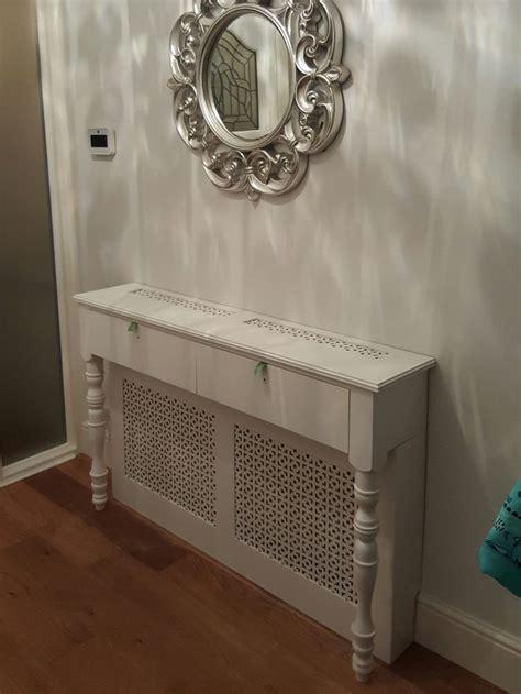 narrow radiator covers the 25 best radiator shelf ideas on pinterest