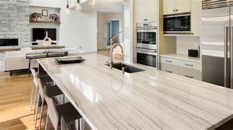 Compare Kitchen Countertops by Kitchen Countertops Comparison Guide Countertop Specialty