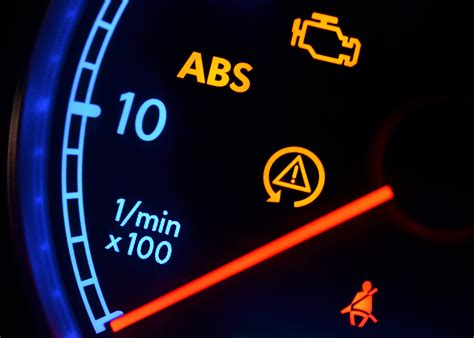 common check engine light issues ap auto parts