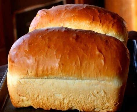 english muffin bread    knead restless chipotle