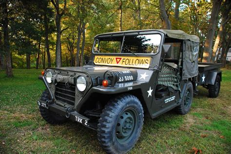 military jeep front 1965 jeep m151 military 4x4 utility vehicle 70867