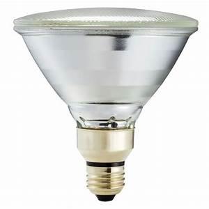 Hps lamp home depot t bulb high output