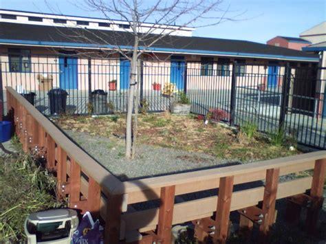 bonny doon preschool 17 best images about school garden gathering areas on 609