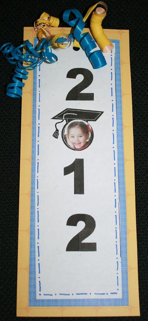 preschool graduation on preschool graduation 463 | 3474c228123b5738b68b2b2603e1ad45