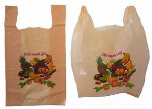 Plastic shopping bag - Wikiwand