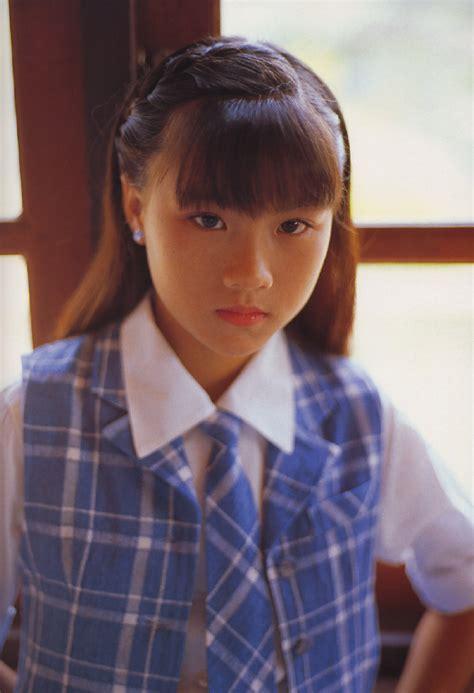 Rikitake Rika Nishimura Hot Girls Pussy