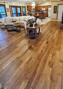 most durable floors most durable hardwood floors homesfeed
