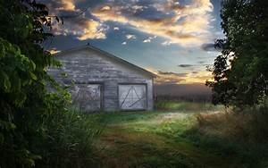 TREND WALLPAPERS: Country Wallpaper Free