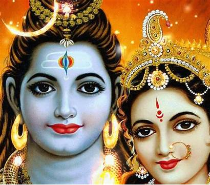 Shiva Om Namah Shivaya God Lord Animated