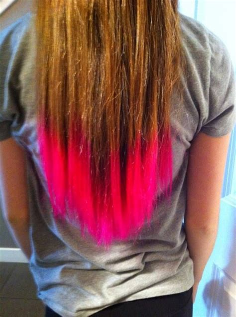 25 Best Ideas About Kool Aid Hair Dye On Pinterest Kool