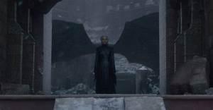 Game Of Thrones Meme 39This Shot Is Brilliant39 Mocks
