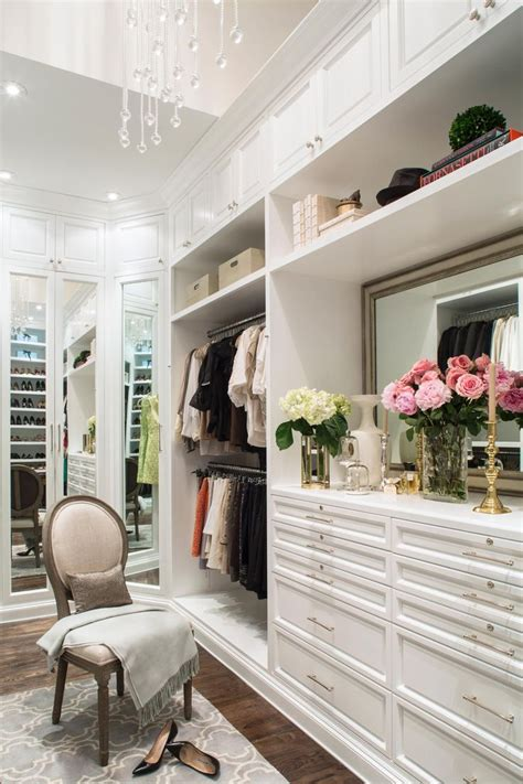 Custom Closets by 25 Best Ideas About Custom Closets On Master