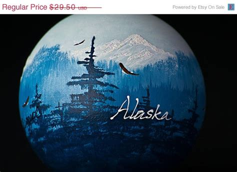 alaska quot the last frontier quot state gifts usa