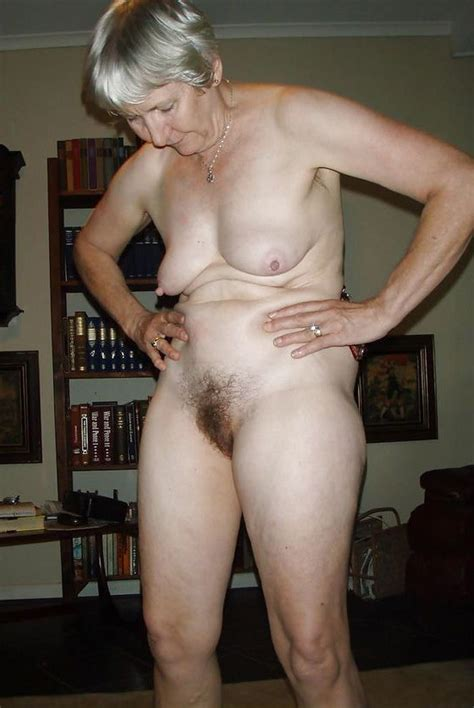 My Ugly Mature Wife Naked