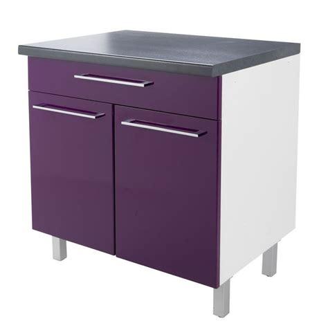 meuble de cuisine independant meuble cuisine indépendant alinea cuisine idées de